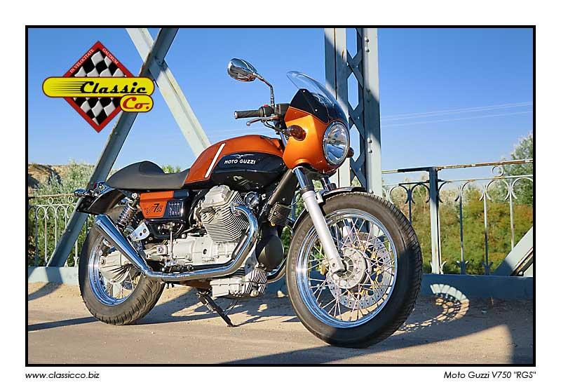 V75 Moto_g26