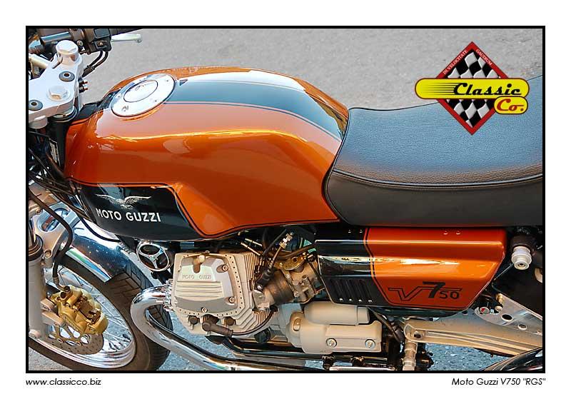 V75 Moto_g27