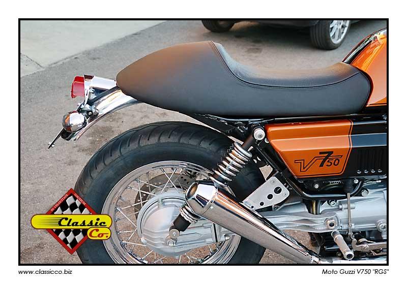 V75 Moto_g28