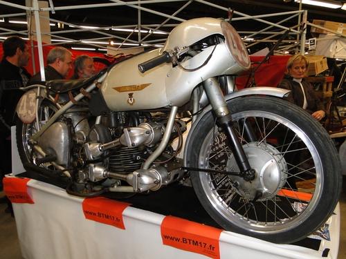 les plus beaux moteurs Moto_l10