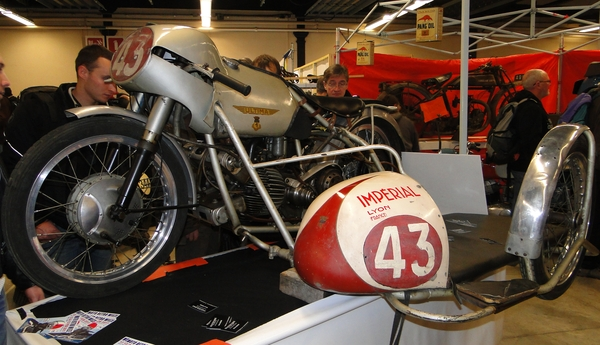 les plus beaux moteurs Moto_l11