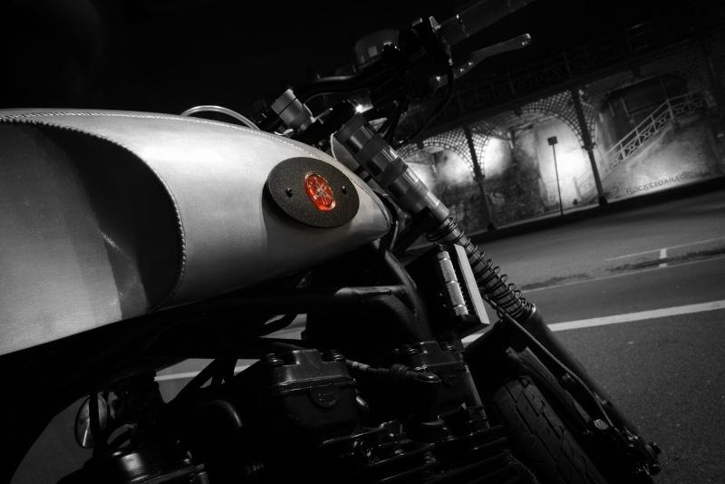XJ600 de ouf' Night_13