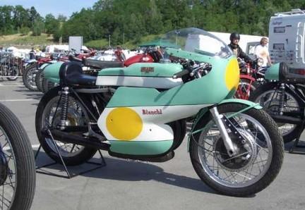 Bianchi 500 Normal21