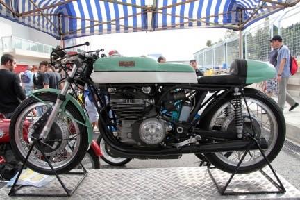Bianchi 500 Normal22