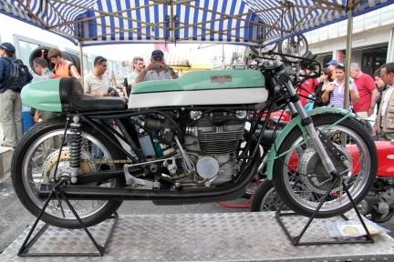 Bianchi 500 Normal23