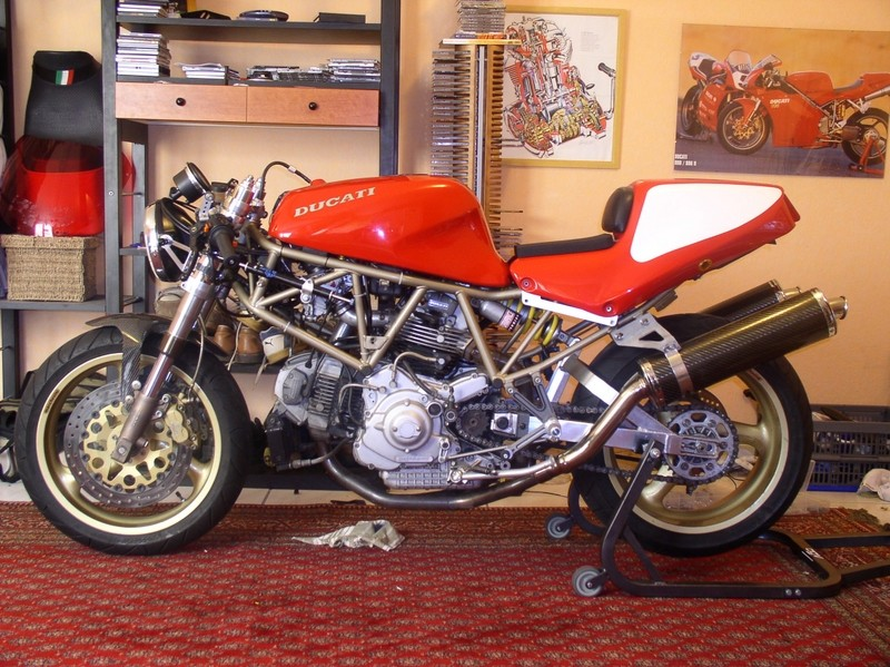 Des Supersport P1010010
