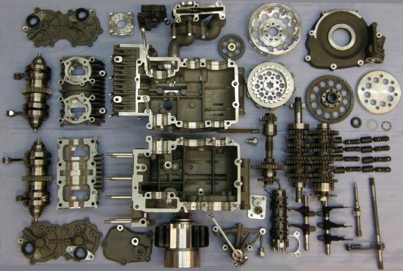 les plus beaux moteurs Ra31a_10