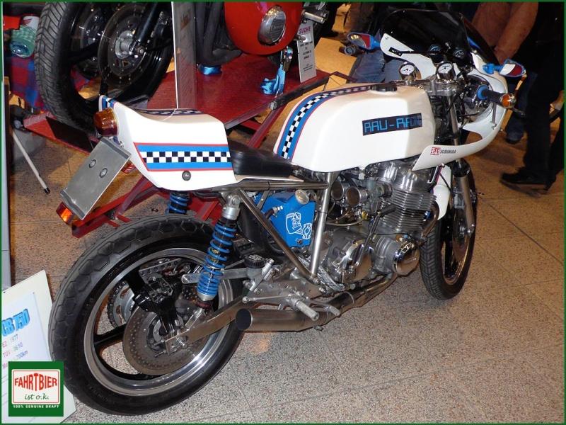 CB 750 RAU Rau-ho10
