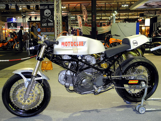 Recycle by Totti Motori Recycl10