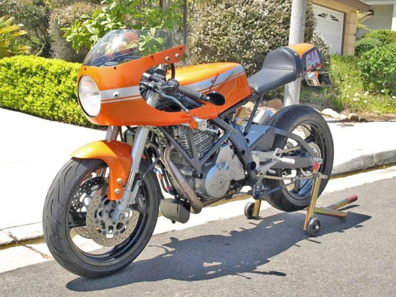 650 XR Harris Rexhar10