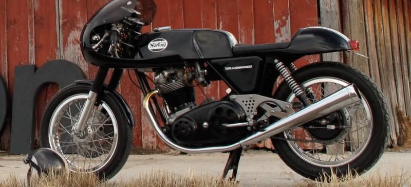 Dark Norton bis Rotate10