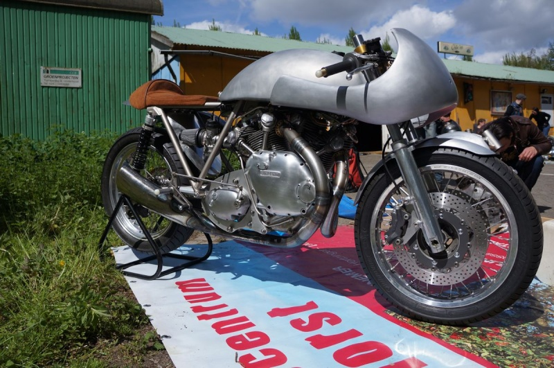 Vincent Special Rusty_13