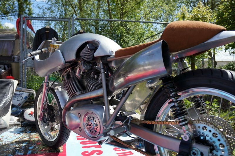 Vincent Special Rusty_14