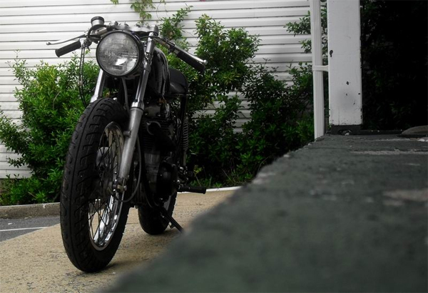 "XS ""Saint Motor"" Saintm11"