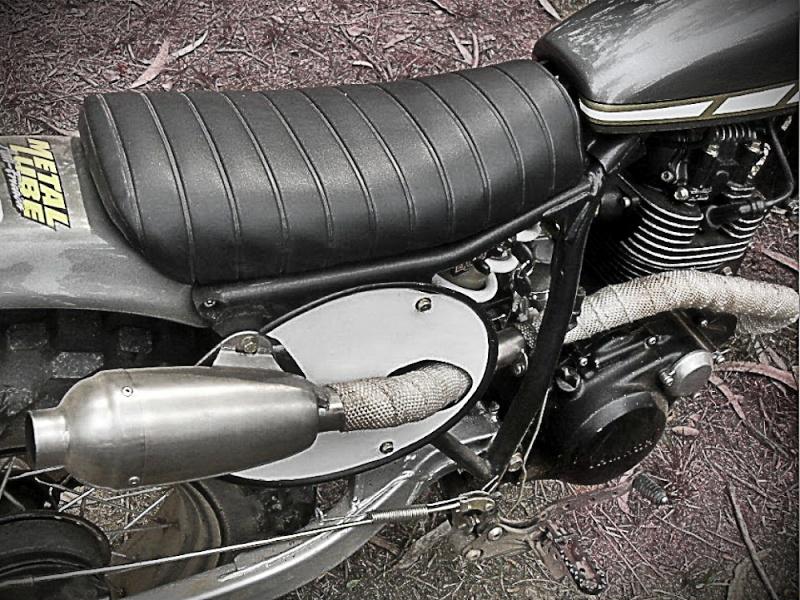TW Sdc19412