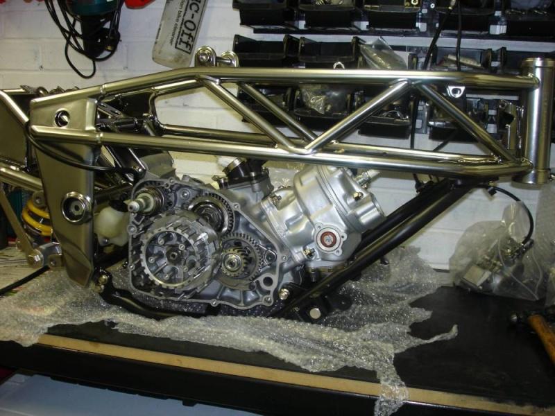 Yam' SDR 200 Sdr20010