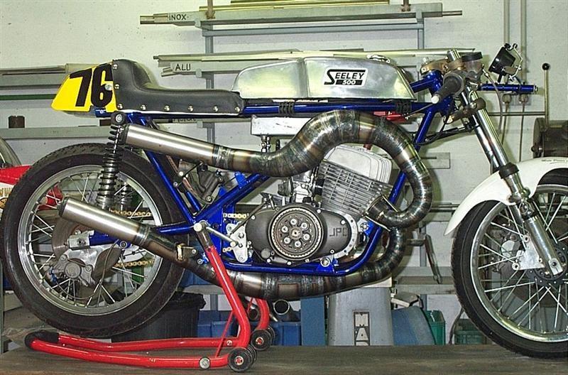 Seeley Suzuki Seeley14