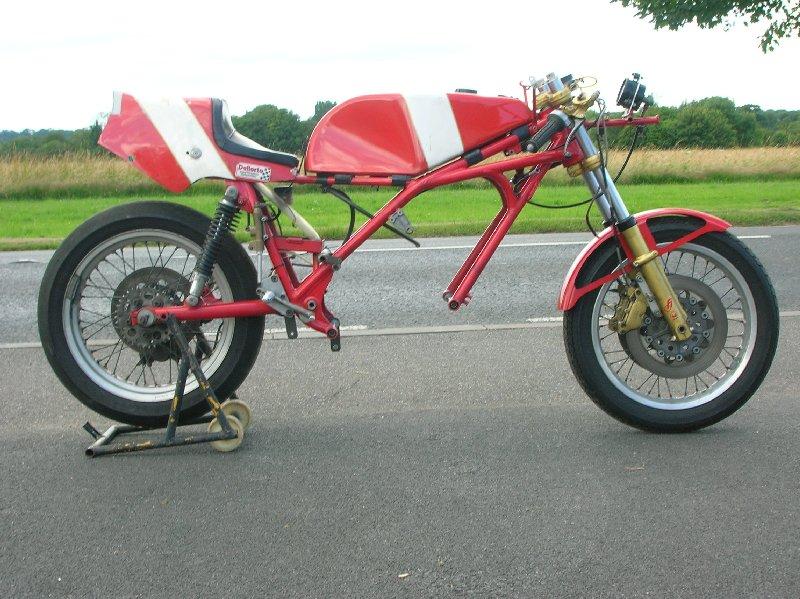 Ducati Spondon - Page 2 Spondo15