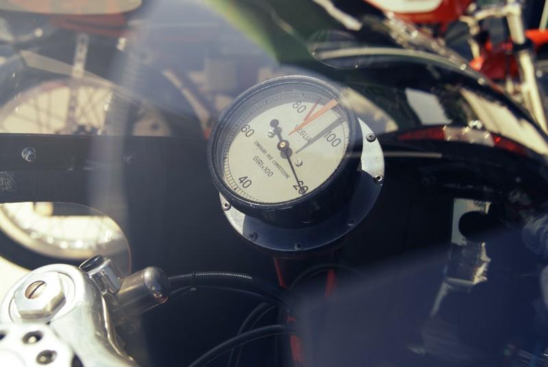 Ici on balance les Monos Ducati - Page 4 Street36