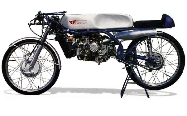 les plus beaux moteurs Suzuki16
