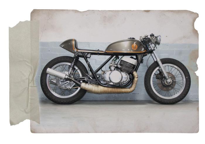 Racer, Oldies, naked ... TOPIC n°2 Suzuki23