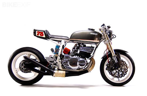 Suzi vén'air Suzuki31