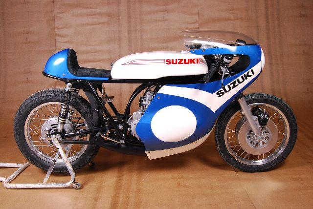Téhair Suzuki77
