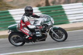 Bellagio Racer Talach16