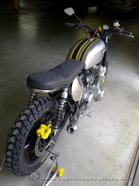 Honda Trackmaster Tumblr11