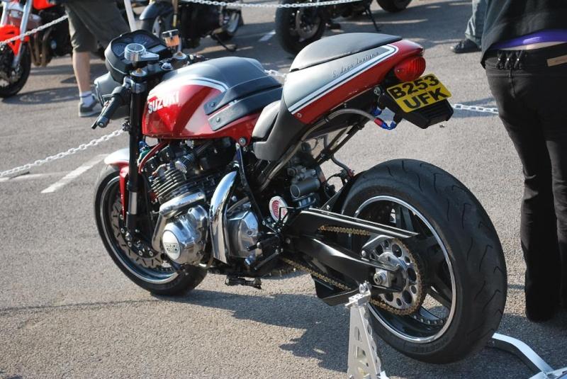 GSXF turbo Turbo_13