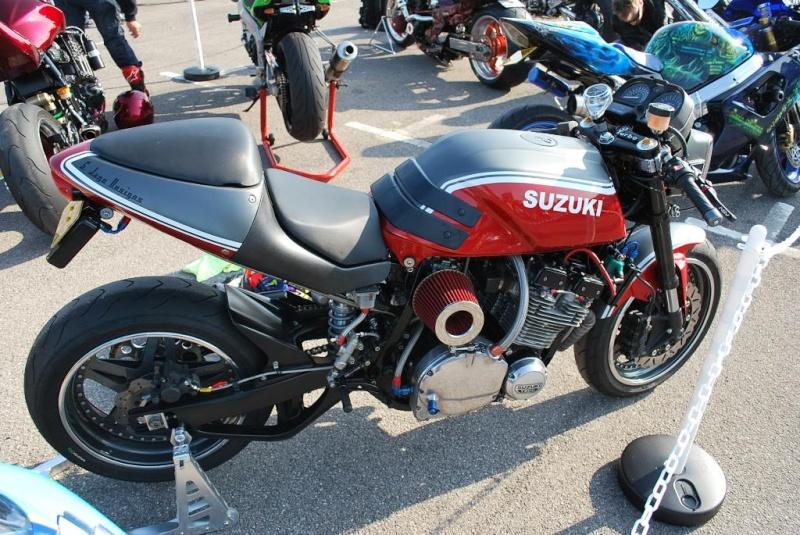 GSXF turbo Turbo_14