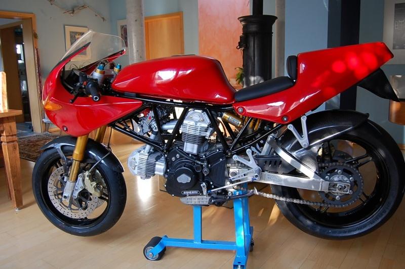 Des nouvelles du Ducati L8 V8_110
