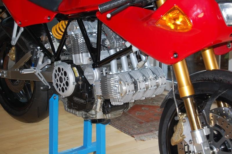 Des nouvelles du Ducati L8 V8_310