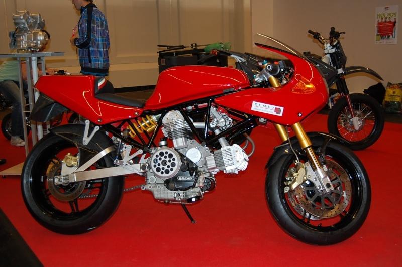 Des nouvelles du Ducati L8 V8_410