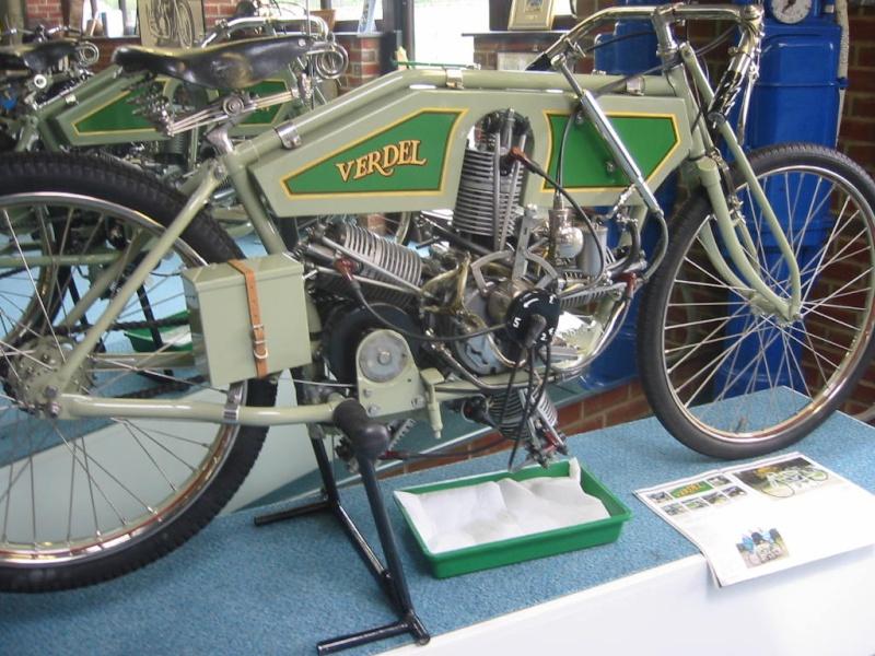 les plus beaux moteurs Verdel10