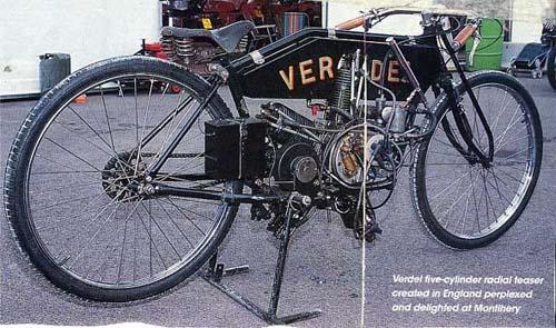 les plus beaux moteurs Verdel12