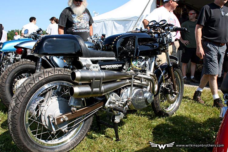 XS 650 Burné Vmd10_13