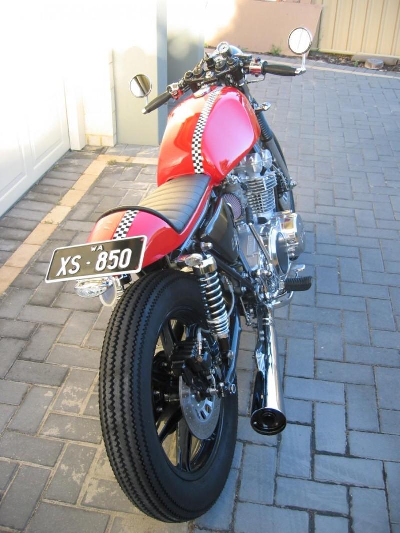 XS 850 Café Xs850_11