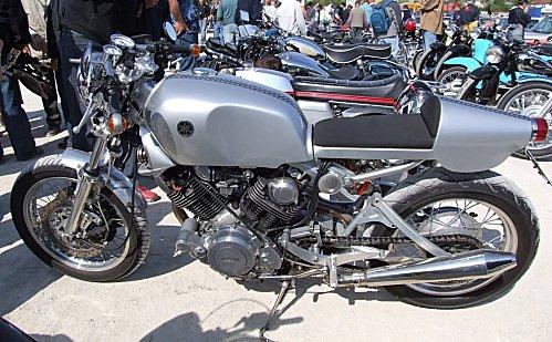 Les TR et les XV tapés jusqu'à l'os, c'est la! Yamaha18