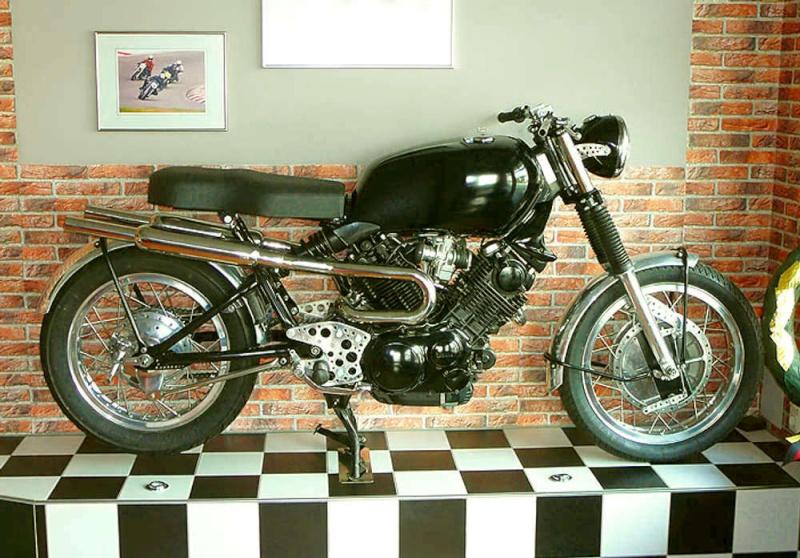 Les TR et les XV tapés jusqu'à l'os, c'est la! Yamaha19