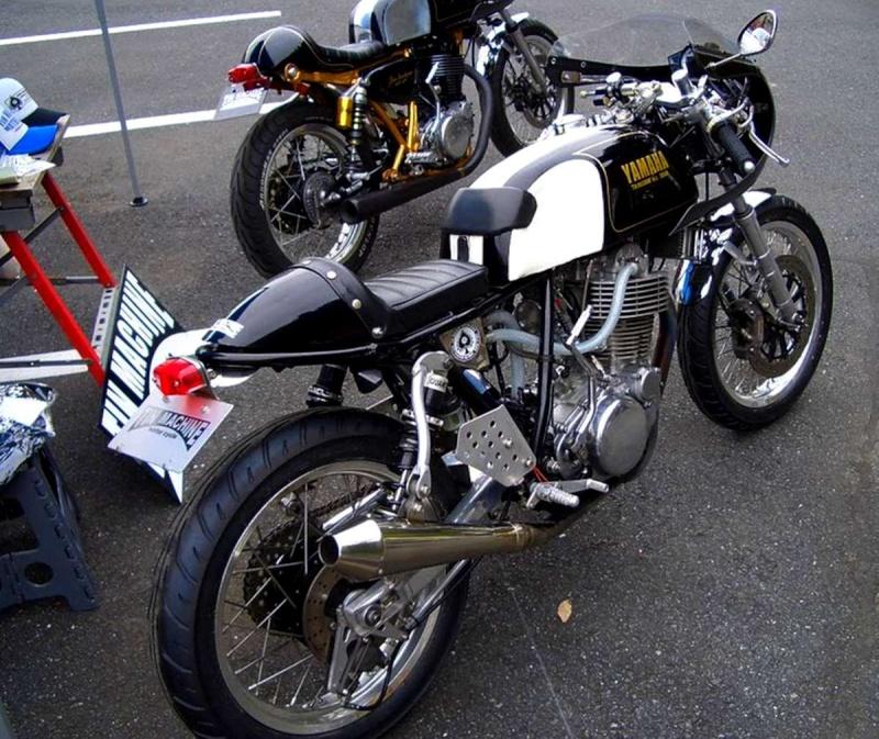 SR TinMachine Yamaha26
