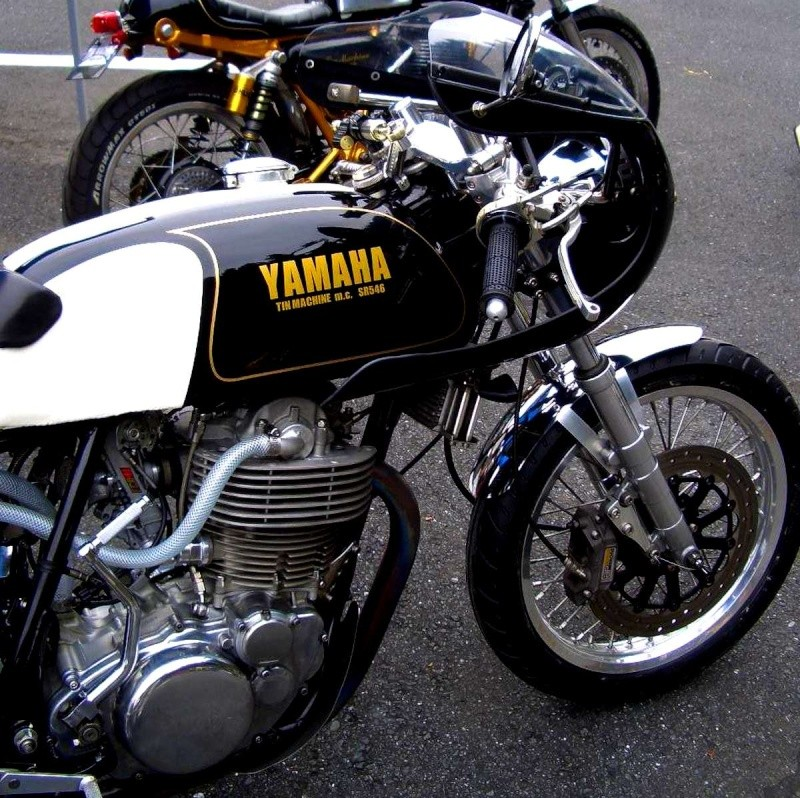 SR TinMachine Yamaha27