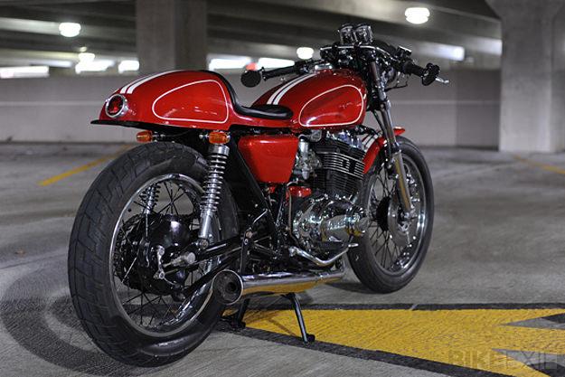 XS 500 Yamaha37