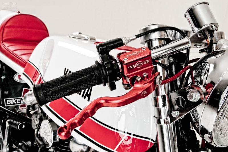 XS 650 Wheely Shop Yamaha52