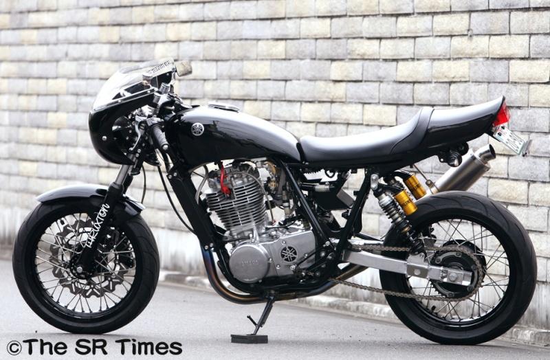 400 SR Yamaha54