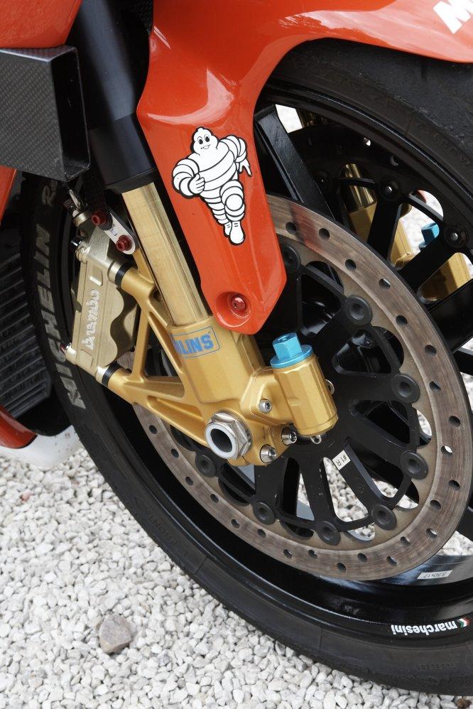 Biaggi Replica Yamaha88