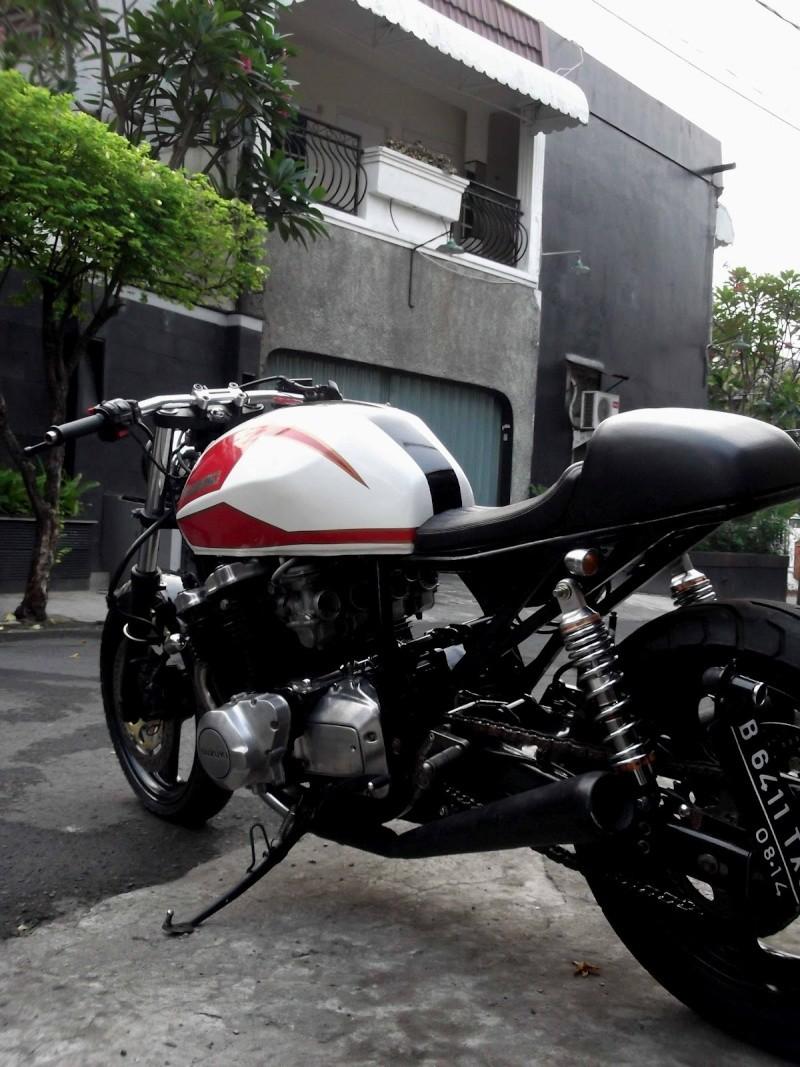 750GSX Yuyuuy10