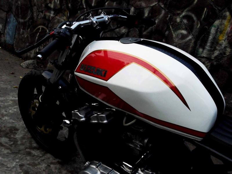 750GSX Yyu10