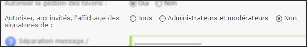 Nouvelles options venant compléter le système anti spam des forums Forumactif - Page 2 02-12-11