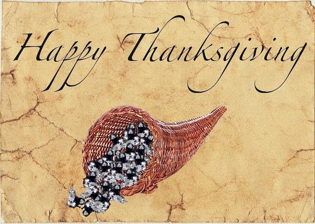 Happy Thanksgiving Friends Cox_en13